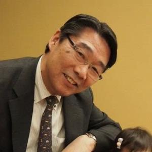 200606 前川喜平氏 3カ月間の一斉休校は「全く不要だった」…「誰が始めたのか?」