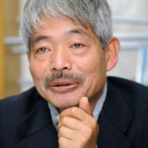 200627 訪問者 1,718IP:小惑星に中村哲医師の名 支援団体が提案、発見者「未来永劫残る」