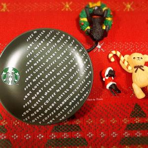タリーズ、スターバックス、ベローチェ(シャノワールグループ)クリスマスキャンペーンはどこが一押し?