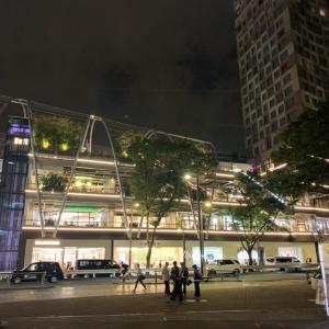 【渋谷】2020年7月オープンの宮下公園はおしゃれスポット「MIYASHITA PARK」に♪