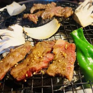 【八王子】八王子ナンバーワンのコスパと美味しさ!人気焼肉店『まんてん』で焼肉ランチ