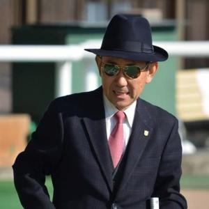 英ダービー馬日本発