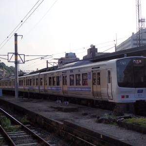 JR九州 811系1500番台車~ラッシュ対策を強化したリニューアル車両