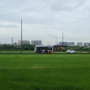 東京都に4度目の緊急事態宣言発出が決定☆7月12日~8月22日