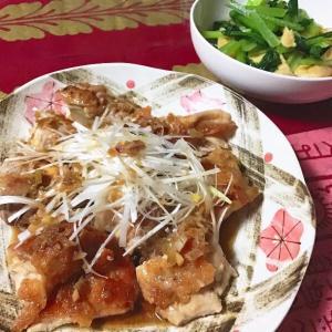 納豆キャベツ大盛りダイエット