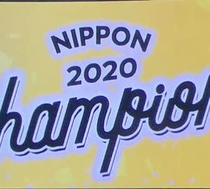 福岡ソフトバンクホークス🦅日本一おめでとう㊗️🏆🙌