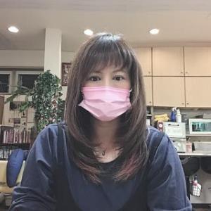 アヒージョ☆久々に美容室💇♀️