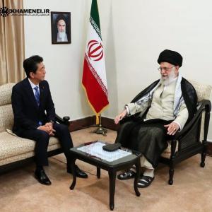 イラン最高指導者ハメネイ師のツイッター
