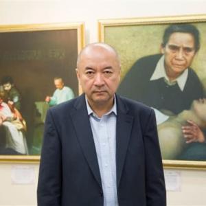 ウイグルでの中国臓器狩り&核実験の真実