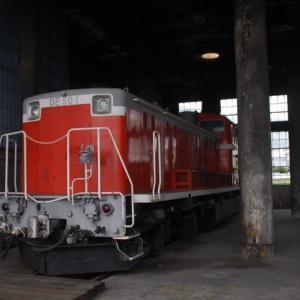 Diesel Locomotive#97