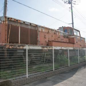 Diesel Locomotive#99