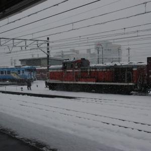 Diesel Locomotive#109