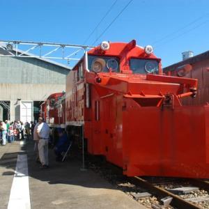 Diesel Locomotive#252