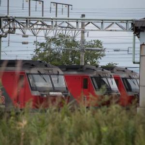 Diesel Locomotive#267