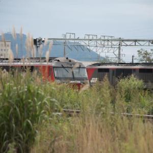 Diesel Locomotive#268