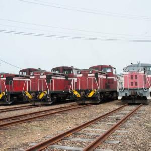 Diesel Locomotive#302
