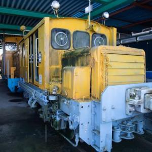 Diesel Locomotive#496