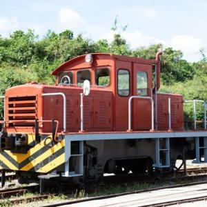Diesel Locomotive#498