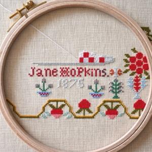 Jane Hopkins 1875 (2)