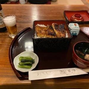 10月13・14日 長野県~岐阜県ツーリング