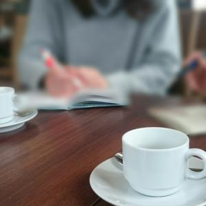 【定期開催】お片付け交流カフェ~発達障害とお片付けの関係を知ろう~