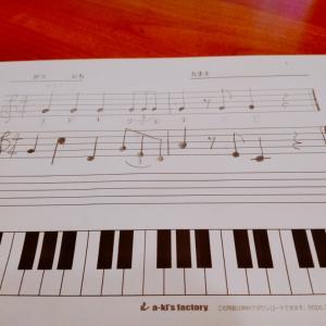作曲だよね?