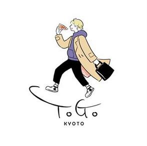 【京都】京都テイクアウト(TOGO)情報