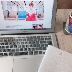 【学び】毎回濃厚有料級!鈴木実歩さんの「オンライン教材づくり 入門編」4日連続講座