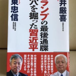 過去に日本国内に於いて外国人勢力を組織的に運用し政治に影響を与えたことのある国からの難民は、たとえ難民であってもこれを受け入れるべきではない。