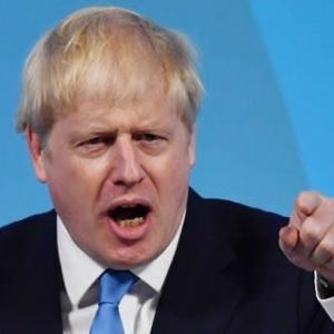 日本は、EU離脱後の英国と対話と協力を深めるべき
