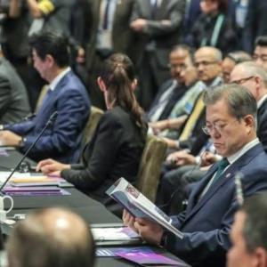 ASEAN 進む米国への失望と中国の浸透