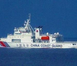 中国は尖閣占領に関して日本側を敏速に圧倒して米軍に介入をさせない具体的な計画をすでに作成した