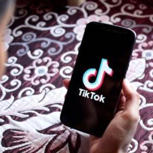 ファーウェイに続き、TikTok(ティックトック)の排除も拡大
