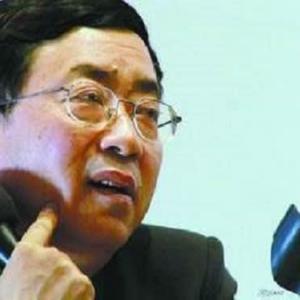 """中国が憎み恐れる米国の対中政策ブレーンの""""正体"""""""
