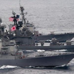 米国、ついに尖閣防衛に積極関与へ 「日米統合機動展開部隊」常設構想が急浮上