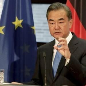 欧州勢 中国の強権的な姿勢への警戒感が増し中国偏重の外交姿勢を見直し