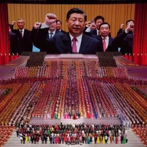 中国「建党100周年」 人民は祝福しているのか?