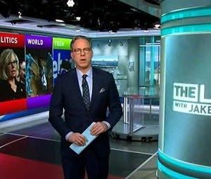 「トランプの天敵」 米CNNの視聴者数が悲惨な急減少