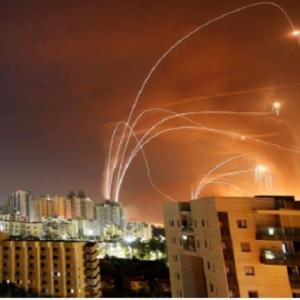 AIの軍事利用で米軍逆転を狙う解放軍