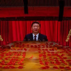 中国経済は本当にV字回復しているのか?