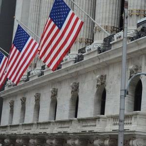 米中の対立は証券市場に拡大 米国市場から締め出される中国企業は、新設中国市場で資金調達ができず窒息死か