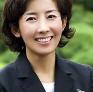 日韓関係改善の為に日本がやるべき3つの事