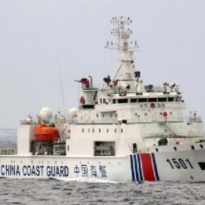 中国による「尖閣諸島奪取作戦」 3つのシナリオで日中が勝つ方法
