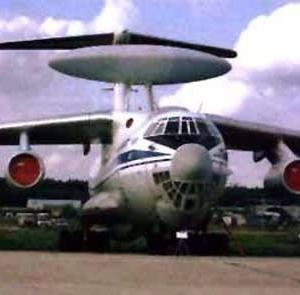 ついに竹島へ来たロシア軍機、真の狙いとは