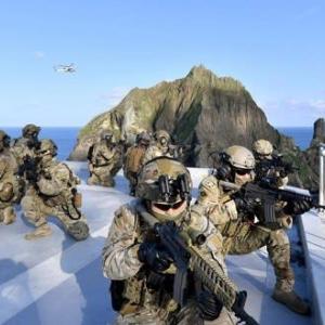 日本は「歴史戦」を戦う態勢がないまま、韓国との「歴史戦」に臨んでいる
