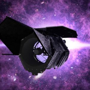 NASA望遠鏡は「ハッブルの母」ナンシーグレースローマにちなんで名付けられました