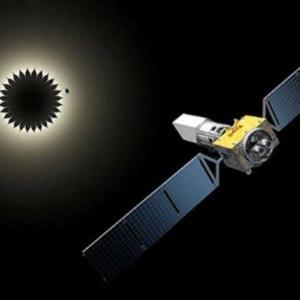 スターシェード太陽系外惑星イメージングの概要と再評価