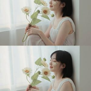 花よりユギョン2