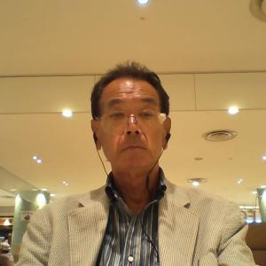 NHKFMラジオ放送で東南アジア音楽を聴いています