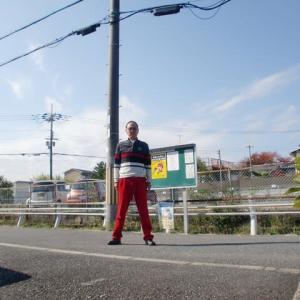 明日は寒気が日本海から南下してくる